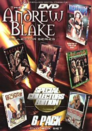 Andrew Blake Special Collectors Edition (6 DVD Set) (114155.2)