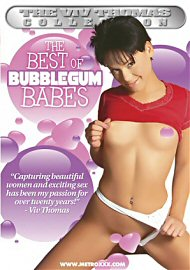The Best Of Bubblegum Babes (80784.8)