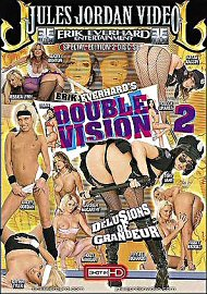 Double Vision 2 (2 DVD Set) (83697.1)
