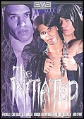 The Initiated (64940.6)