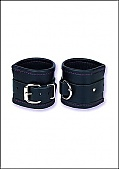 Light Weight Wrist Restraint (pair) (74576.5)