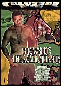 Basic Training (78449.5)