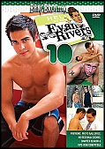 Evan Rivers 10 (96671.8)